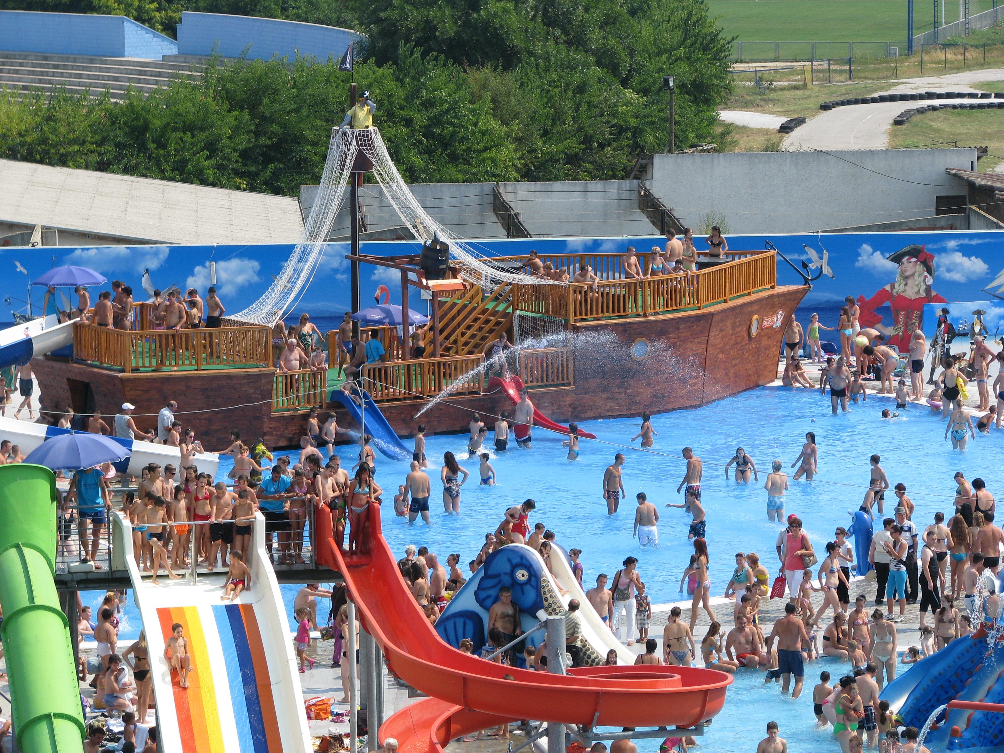 OTVORENI DANI - AQUA PARK PROGRAM LA LUNE- 24.08.2012 103