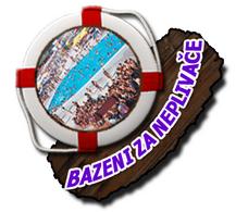 bazeni_za_neplivace_resize