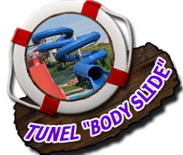 body_slide_resize
