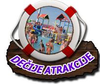 decije_trakcije_resize