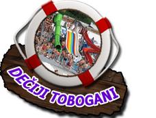 deciji_tobogani_resize