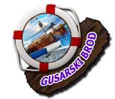 gusarski_brod_resize