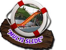 multi_slide_resize