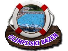 olimpijski_bazen_resize