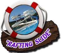 rafting_slide_resize