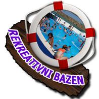 rekreativni_bazen_resize