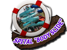 spiral_body_slide_resize
