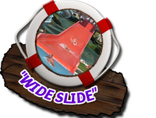 wide_slide_resize