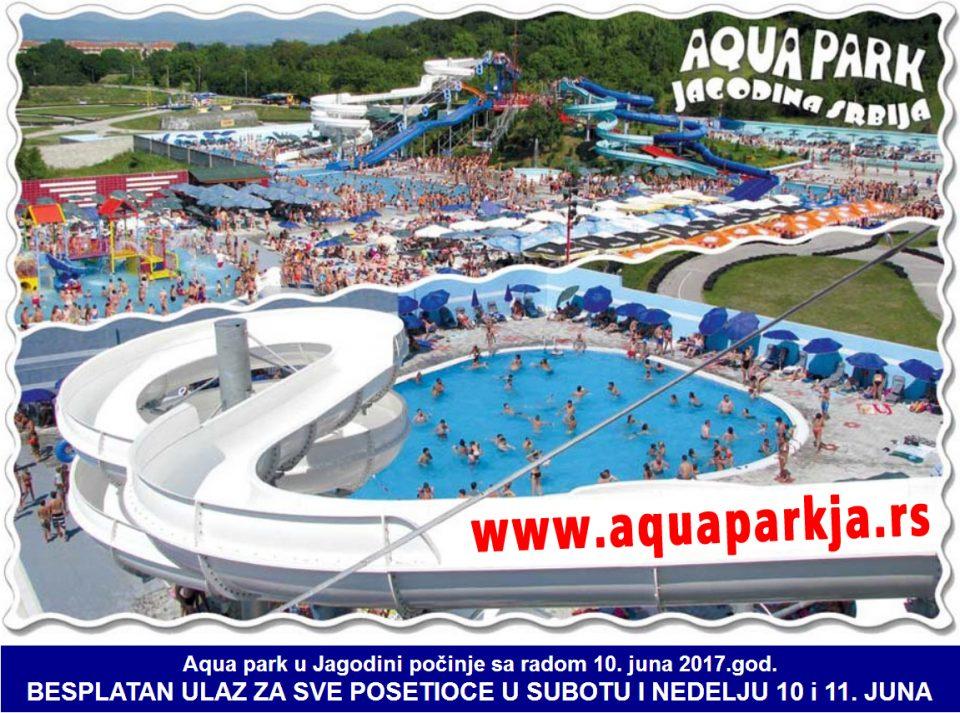 cropped-slika-aqua-park-najava-2.jpg