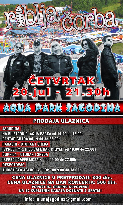 novi poster za facebook111