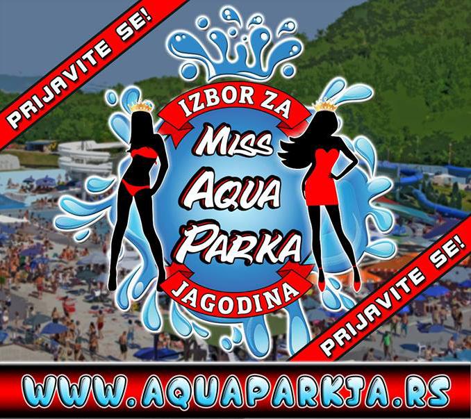 Miss Aqua Parka-17.08.2018.
